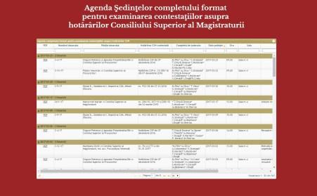 agenda CSM_23_03