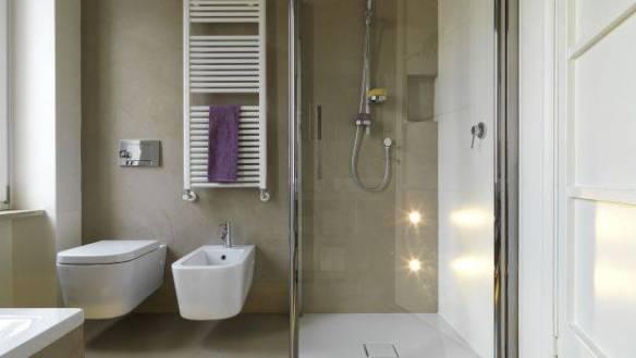 Opiniones cambiar bañera por ducha Madrid