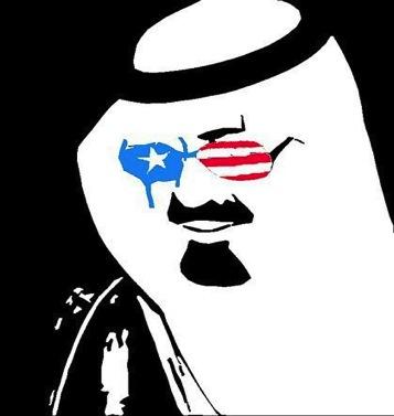 Saudiyank
