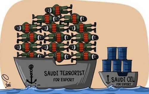 Saudi-terror-funding-620x389