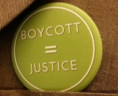boycott-equals-justice