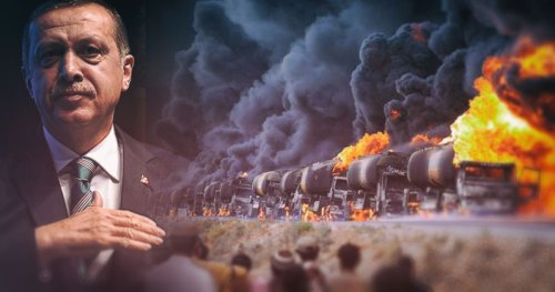 erdogan-oil mafia_0