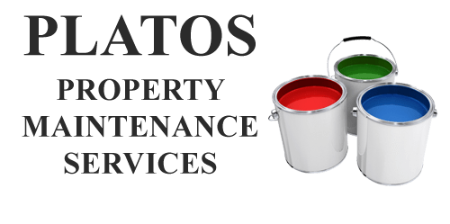 Platos Property Services