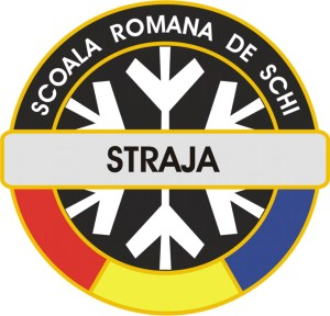 Scoala de schi_logo