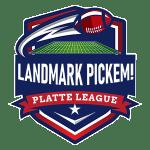 Landmark Pickem