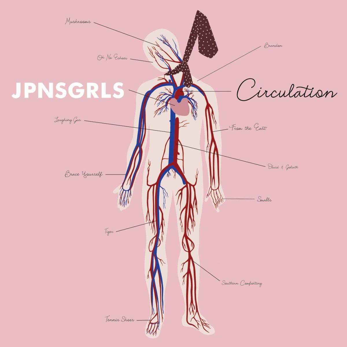 JPNSGRLS-Circulation-Cover