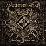 Machine-Head-Bloodstone-And-Diamonds-Cover