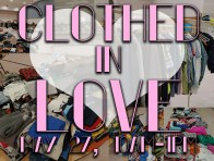Clothed in Love