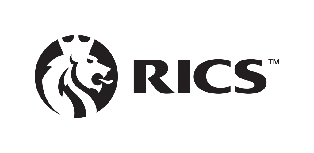 Platt White Partnership – RICS Building Surveyors and Chartered Civil & Structural Engineers, Chester, United Kingdom.