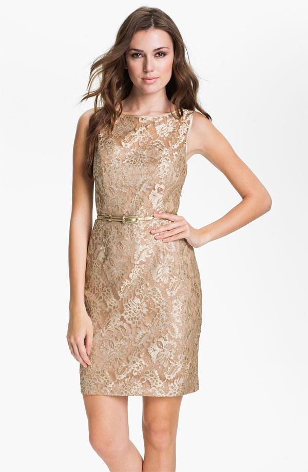 Платье футляр 2013 - фото, обзоры и отзывы 2019 года