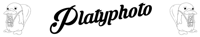 Platyphoto