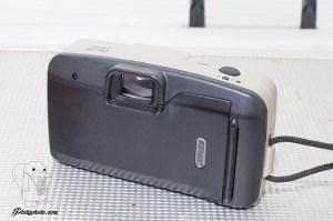 Canon Prima BF-90