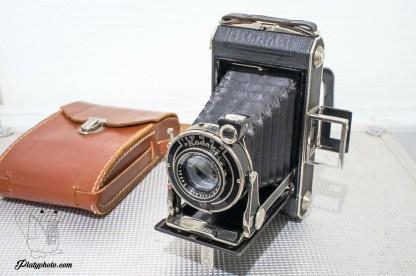 Kodak Vollenda 620