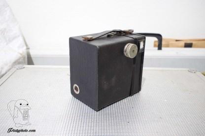 Lumière Scoutbox 6x9