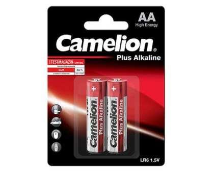 CAMELION LR6