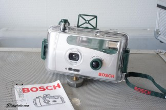 P&S Bosch Etanche