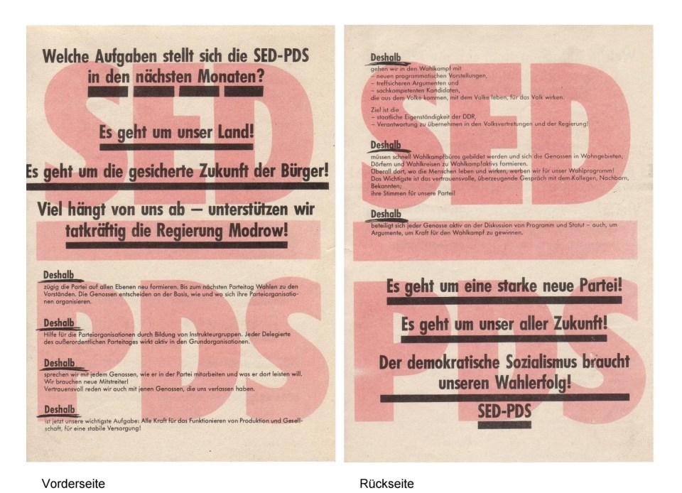 2-Leaflet