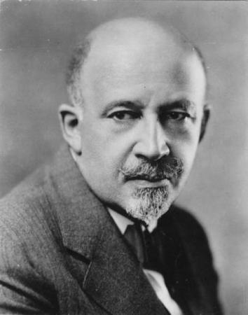 W. E. B. Du Bois documented class consciousness among the slaves and their decisive role in defeating the slavocracy in his 1935 book, Black Reconstruction in America: An Essay Toward a History of the Part Which Black Folk Played in the Attempt to Reconstruct Democracy in America, 1860–1880