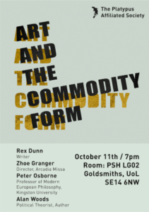 art-panel-poster