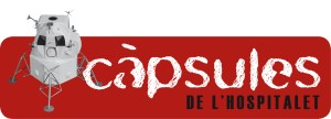 CapsulesLH