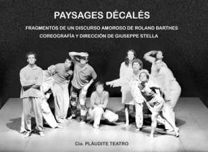 Paysages Decales-Plaudite Teatre