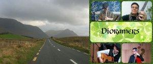 Dioramers
