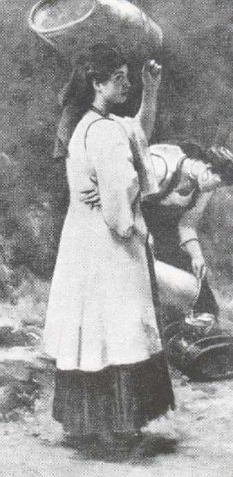 Crnogorka-na-izvoru-1885.-Vlaho-Bukovac.jpg