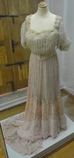 haljina 10