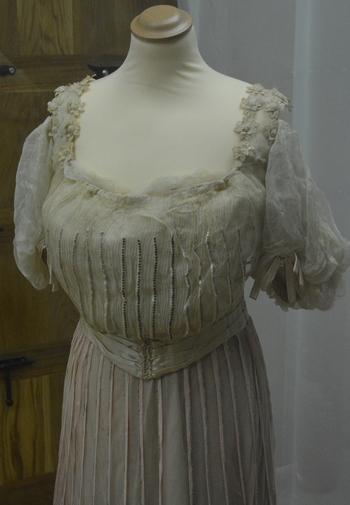 haljina 11