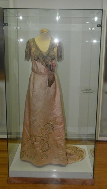 haljina 12