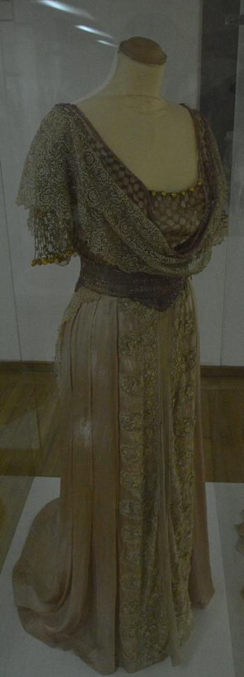 haljina 7