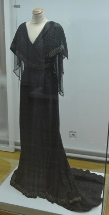haljina 8