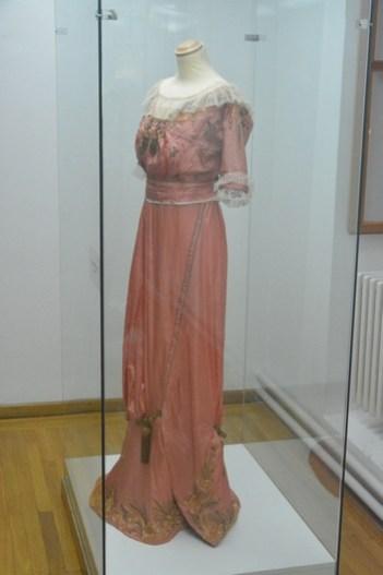 haljina 9