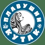 dyatlov pass yuri doroshenko - Инцидент на Планини смрти