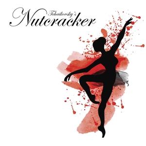 Nutcracker | Tchaikovsky