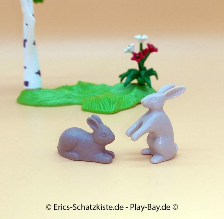 Playmobil® 6817 Hirsch mit Rehfamilie (Get it @ PLAY-BAY.de)