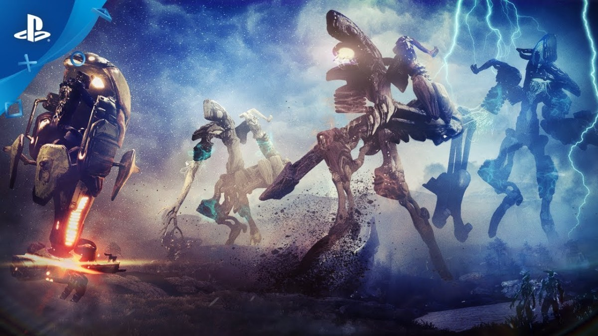20+ How To Increase Warframe Download Speed  Pictures