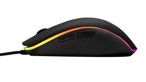 hx-product-mouse-pulsefire-surge-1-zm-lg
