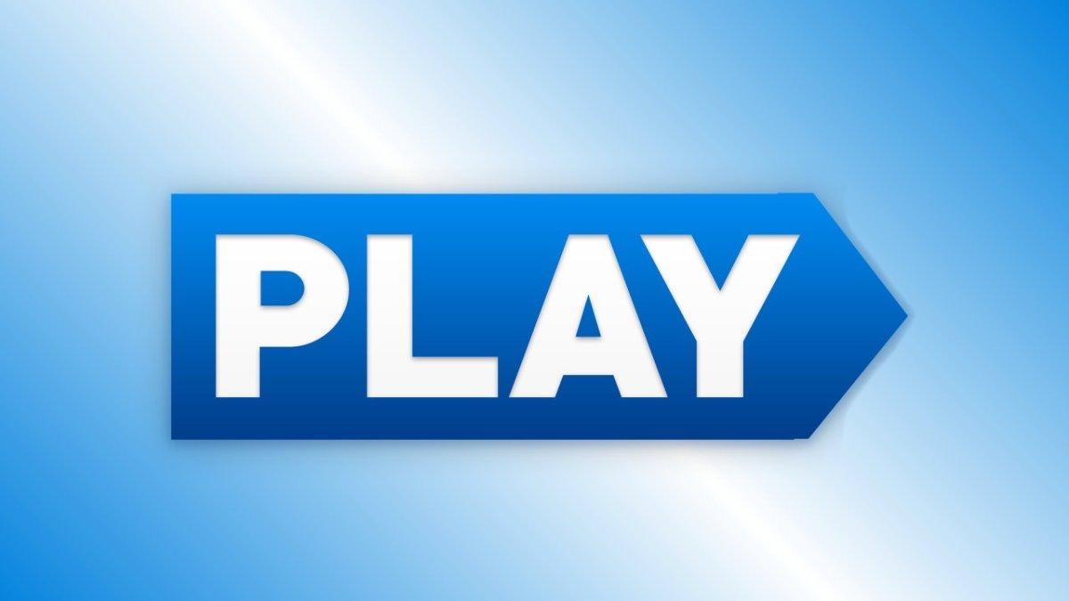 PLAY EXPERIENCE - ein kleines und feines Gewinnspiel für euch