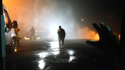 Call of Duty®: Modern Warfare®_20191026121544