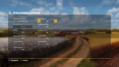Farming Simulator 19_20191019144447