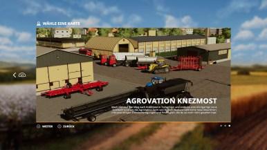 Farming Simulator 19_20191019165848