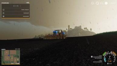 Farming Simulator 19_20191019205213
