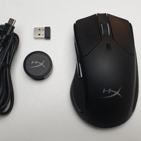 HyperX Pulsfire Dart