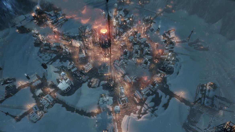 Frostpunk-Xbox-screenshot-01