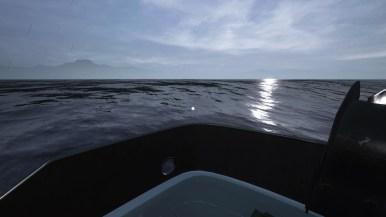 Fishing: Barents Sea_20191215202341