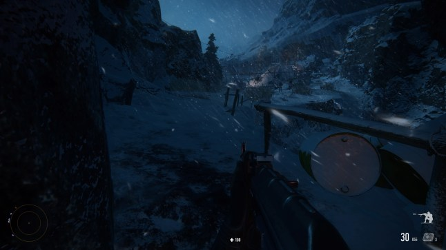 Sniper Ghost Warrior Contracts_20191122191008