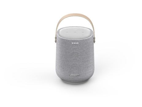 341388-Harman Kardon Citation 200 Grey_01-8e0bf3-original-1578305766