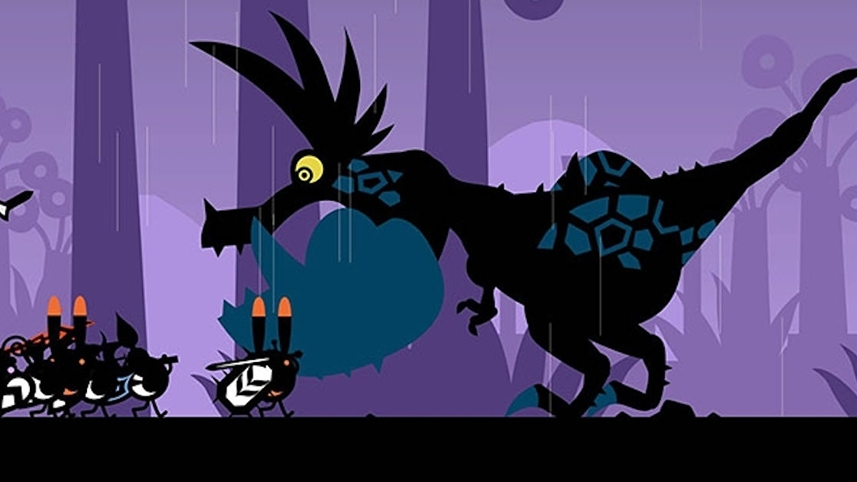Patapon-2-Remastered-launches-this-week-•-newsdio