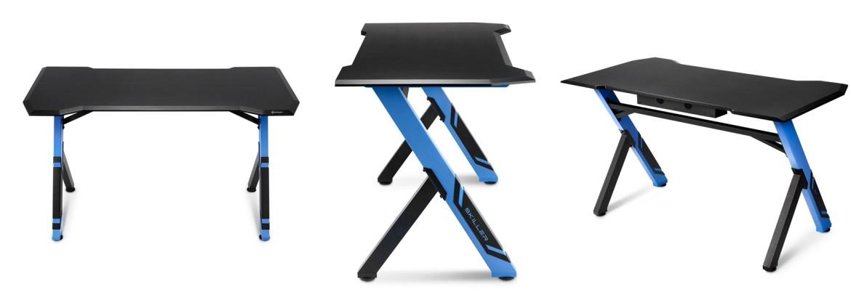 Fantastisch Unter Dem Tisch Bestand An Tisch Dekor